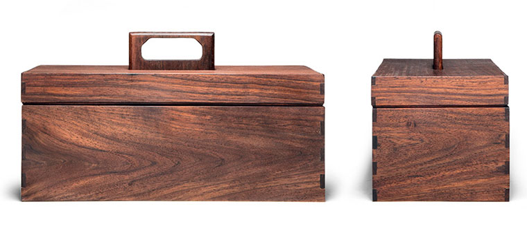 reclaimed-tropical-walnut-tool-box